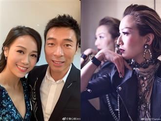 Sớm biết chồng ngoại tình, Trịnh Tú Văn chi hơn 1 tỉ đồng thuê tài xế quay clip làm bằng chứng?