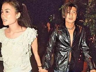 Tạ Đình Phong bất ngờ hé lộ lý do không kết hôn với Vương Phi dù hẹn hò nhiều năm