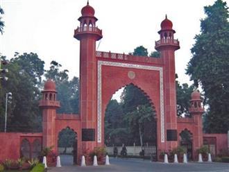 Thảm kịch: 34 giáo sư của một trường đại học tại Ấn Độ qua đời vì COVID-19, hiệu phó nhà trường viết thư cầu cứu