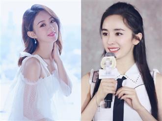 Thành công không tưởng của những diễn viên từng bị netizen chửi 'hãy cút khỏi làng giải trí'