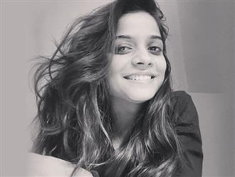 Thất nghiệp vì Covid-19, sao nữ Ấn Độ tìm đến cái chết khi mới 25 tuổi