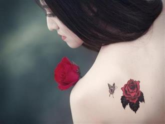 Thấu hiểu chính là yêu, bao dung mới là tình