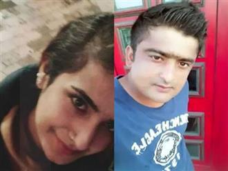 Thiếu nữ 18 tuổi bị gia đình giết hại dã man vì không chấp nhận hôn nhân sắp đặt