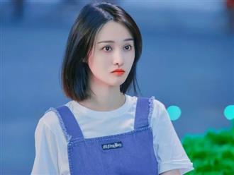 Trịnh Sảng hôn bạn trai cũ nhưng bị Trương Hằng phát hiện, thái độ của nữ diễn viên nổi tiếng còn gây phẫn nộ hơn