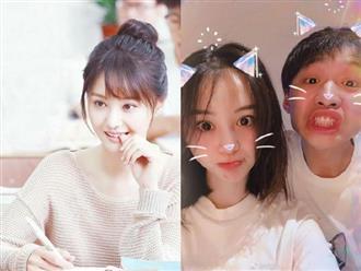 Cộng đồng mạng Trung Quốc tung bằng chứng Trịnh Sảng đã đăng ký hết hôn với Trương Hằng