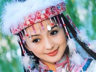 Vào cung với chị nhưng em gái Hàm Hương lại bị thất sủng sau một đêm được Càn Long thị tẩm chỉ vì một lý do
