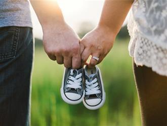 Vợ có thai mỗi ngày tắm ít nhất 5 lần, sau khi vào viện kiểm tra, người chồng liền yêu cầu phá thai