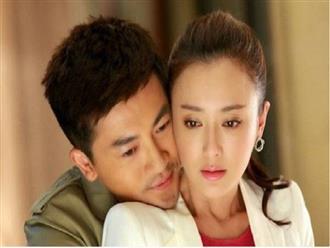 4 điều lo lắng của vợ rất hay xảy ra, chồng nên chú ý kẻo thiệt thân