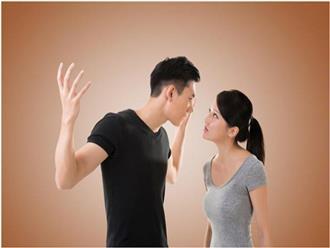 5 câu nói vô thưởng vô phạt của chồng khiến vợ tổn thương sâu sắc