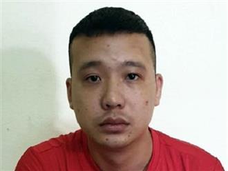 Quảng Ninh: Nghi con bị bạo hành, phụ huynh tát tới tấp, bắt 3 cô giáo mầm non quỳ trước cửa lớp