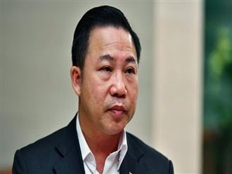 '152 người lợi dụng du lịch để bỏ trốn ở Đài Loan là làm nhục quốc thể'