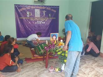 Tìm thấy thi thể 2 cô gái bị nước cuốn trôi trên sông Sêrêpốk ở tỉnh Đắk Lắk