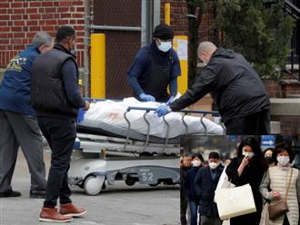 Hai mẹ con nhiễm Covid-19 vẫn dắt nhau đi du lịch khiến gần 100 người bị cách ly, 20 doanh nghiệp đóng cửa