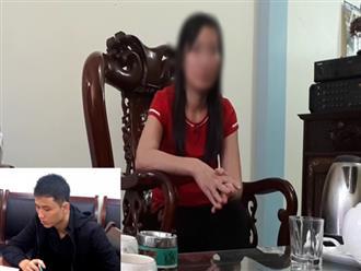 Phi công trẻ giết người tình tại chung cư cao cấp ở Hà Nội: Người mẹ khóc ngất khi nhớ những lời cuối của con trai trước khi bị bắt