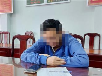 3 người bị xử phạt vì tung tin nhảm liên quan đến Covid-19