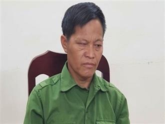 4 cha con sát hại rồi treo cổ 2 người hàng xóm lên xà nhà ở Hà Giang: Hé lộ nguyên nhân vụ thảm án