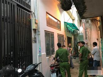 7 bà cháu hôn mê nghi bị ngạt thở trong nhà, một bé nhỏ đã chết