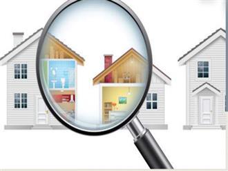 7 kinh nghiệm mua bán nhà đất bạn cần đặc biệt chú ý