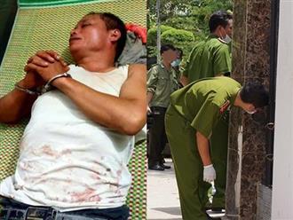 Thảm án 3 người bị sát hại ở Thái Nguyên: Tiết lộ bất ngờ về nghi phạm