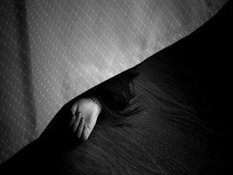 Anh em cùng cha khác mẹ sát hại 2 đứa trẻ để giấu chuyện yêu nhau, lộ bí mật động trời về thân thế 6 đứa trẻ