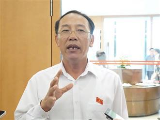 Thiếu tướng Sùng A Hồng: Bà Hiền nằm trong đường dây ma tuý với các đối tượng sát hại con