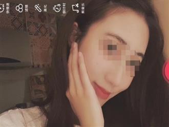 Bà mẹ 2 con giả vờ là mẹ đơn thân, quen gần 300 bạn trai suốt 2 năm mà chồng không hề hay biết