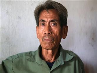 Ba người đàn ông được minh oan tội giết người sau 39 năm