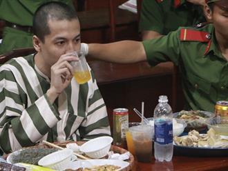 Bác bỏ tin đồn lấy nội tạng từ tử tù Nguyễn Hải Dương