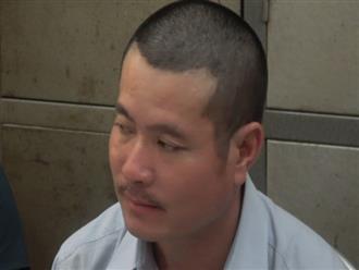 Chi tiết vụ bác sĩ giết vợ, phi tang thi thể ở Cao Bằng