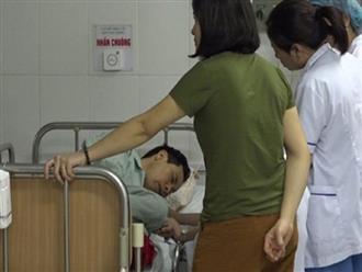 Bác sĩ sản khoa bị sát hại tại nhà: Lời khai của người chồng