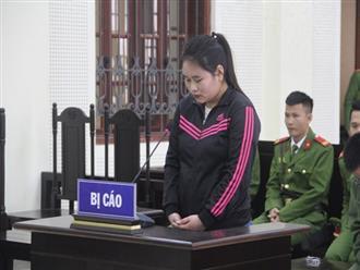 Hối hận muộn màng của người chị họ bán em 15 tuổi sang Trung Quốc lấy chồng