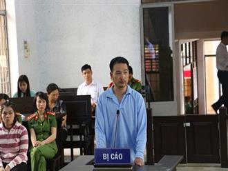 Bán phụ nữ sang Trung Quốc, lĩnh 21 năm tù
