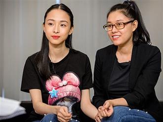 Bạn thân hoa hậu Phương Nga kiện Công an TP HCM