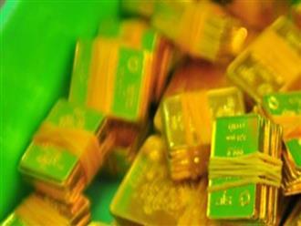Bạn thân trả nợ đúng 10 cây vàng đã vay sau 2 năm khiến tôi uất ức
