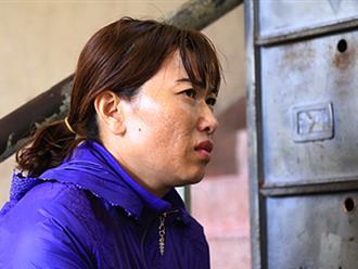 Bảo mẫu dùng dao dọa, đánh trẻ ở Sài Gòn bị bắt