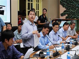 Bão số 3 đổ bộ đất liền trưa mai, trọng tâm Quảng Ninh - Hải Phòng