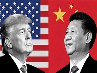 Bất động sản dự báo tăng mạnh do chiến tranh thương mại Mỹ Trung