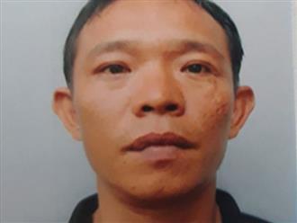 Bắt gã tài xế xe ôm cưỡng bức không được quay sang cướp tài sản của nữ hành khách
