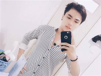 Bắt giữ nghi phạm 15 tuổi sát hại, cướp tài sản của nam sinh viên chạy GrabBike ở Sài Gòn