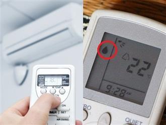 Bật mí bí mật đằng sau chiếc điều hòa giúp gia đình bạn tiết kiệm điện gấp 10 lần