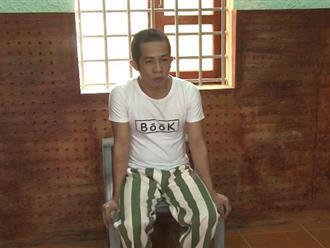 Bắt nghi phạm hiếp dâm ba nữ sinh ở Vĩnh Long