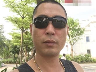 Nóng: Bắt người bị tố ép tình nhân quan hệ tình dục nhiều năm ở Long Biên