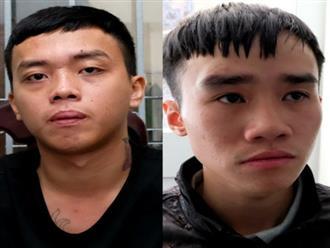 Bắt nhóm đối tượng đâm chết nam thanh niên 19 tuổi khi ăn mừng chiến thắng của đội tuyển U22 Việt Nam