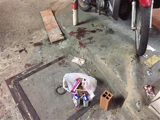 TP.HCM: Bé 6 tuổi bị bảo vệ dân phố sát hại dã man khi đi mua bánh, sau khi gây án hung thủ làm điều khiến ai cũng sợ hãi