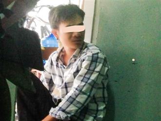 Bé gái 10 tuổi bị người tình của mẹ và 3 người đàn ông khác xâm hại nhiều lần: Lời kể nhói lòng