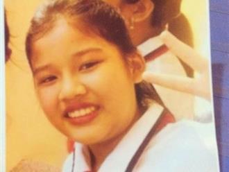 Hà Nội: Bé gái 13 tuổi bỏ nhà sau giờ tan học 2 hôm chưa về, gia đình hoang mang đi tìm