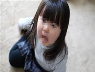 Mẹ tự tử, bé gái 3 tuổi sống sót thần kỳ bên cạnh thi thể suốt nhiều ngày liền