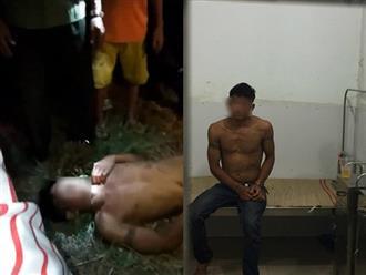 Rúng động: Nghi án bé gái 6 tuổi bị hiếp dâm, hai thanh niên vừa quay phim vừa reo hò cổ vũ