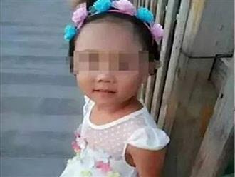 Bé gái 8 tuổi bị mẹ kế đánh nứt sọ, bẻ cổ rồi phi tang xác