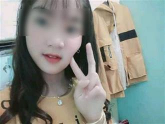 Bé gái 13 tuổi mất tích sau lời kêu cứu 'chị ơi, cứu em': Tìm thấy thi thể sau 4 ngày biến mất